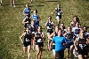 3rd XC at LMU Invite Photo