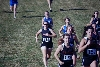 4th XC at LMU Invite Photo