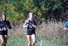 5th XC at LMU Invite Photo