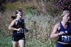 8th XC at LMU Invite Photo