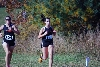 9th XC at LMU Invite Photo
