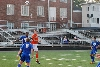 28th MSoc vs. Brescia Photo