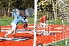 7th MSoc vs.Montreat Photo
