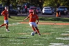 11th MSoc vs.Montreat Photo
