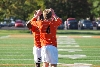 14th MSoc vs.Montreat Photo