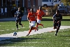 17th MSoc vs.Montreat Photo