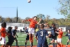 19th MSoc vs.Montreat Photo
