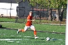 22nd MSoc vs.Montreat Photo
