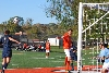24th MSoc vs.Montreat Photo
