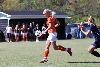 6th WSoc vs. Montreat Photo