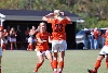 7th WSoc vs. Montreat Photo