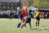 13th WSoc vs. Montreat Photo