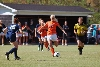17th WSoc vs. Montreat Photo