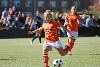 20th WSoc vs. Montreat Photo