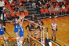 21st VB vs. Bluefield Photo