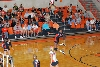 24th VB vs. Bluefield Photo