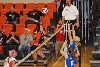 29th VB vs. Bluefield Photo
