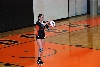 30th VB vs. Bluefield Photo