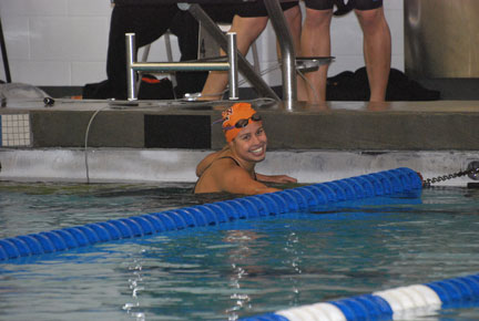 23rd 2012 ASC Championships - Day One Photo