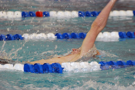 1st 2012 ASC Championships - Day Two Photo