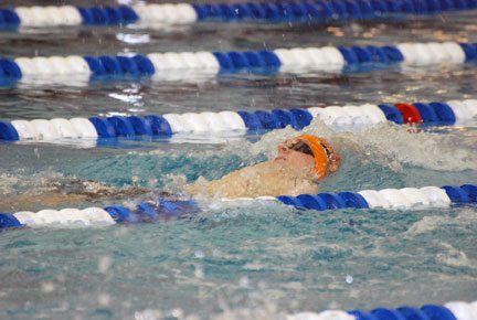 3rd 2012 ASC Championships - Day Two Photo