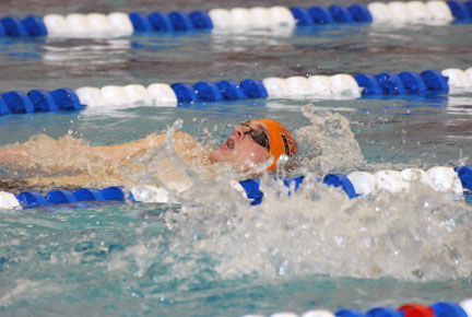 4th 2012 ASC Championships - Day Two Photo