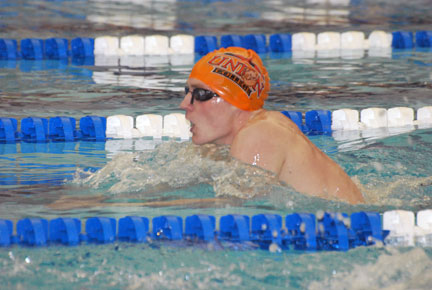 5th 2012 ASC Championships - Day Two Photo