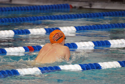 6th 2012 ASC Championships - Day Two Photo