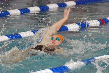11th 2012 ASC Championships - Day Two Photo