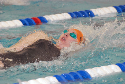 12th 2012 ASC Championships - Day Two Photo