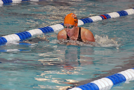 18th 2012 ASC Championships - Day Two Photo