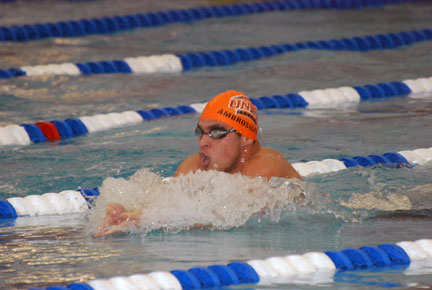 21st 2012 ASC Championships - Day Two Photo