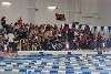 9th 2012 ASC Championships - Day Two Photo