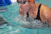 19th 2012 ASC Championships - Day Two Photo