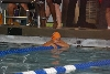 24th 2012 ASC Championships - Day Two Photo