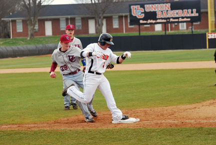 6th vs. Univ. of the Cumberlands Photo