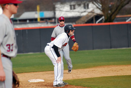 21st vs. Univ. of the Cumberlands Photo