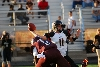 2nd Football vs. Campbellsville Photo