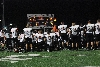 27th Football vs. Campbellsville Photo