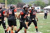6th FB vs. Cumberlands (Ky.) Photo