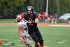 10th FB vs. Cumberlands (Ky.) Photo