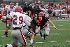 19th FB vs. Cumberlands (Ky.) Photo