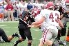 29th FB vs. Cumberlands (Ky.) Photo