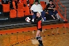 2nd VB vs. Pikeville Photo