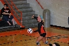 4th VB vs. Pikeville Photo