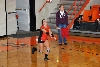12th VB vs. Pikeville Photo