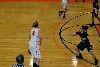 9th WBB vs. Cumbland (Tenn.) Photo