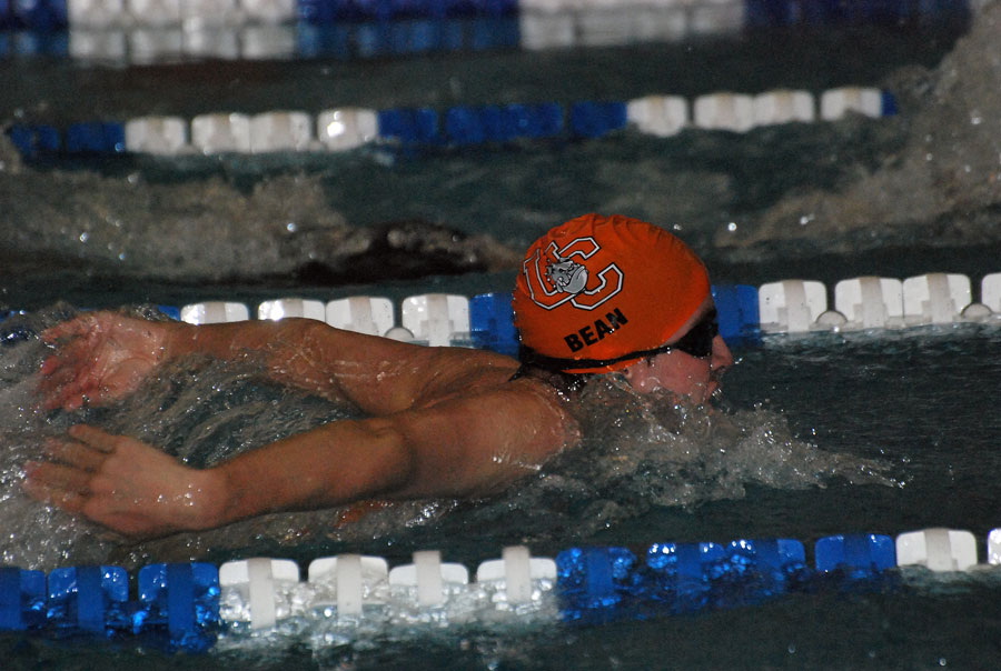 8th Union College Winter Invitational Photo