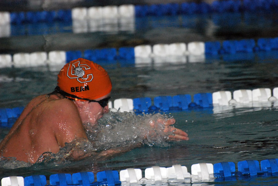 11th Union College Winter Invitational Photo
