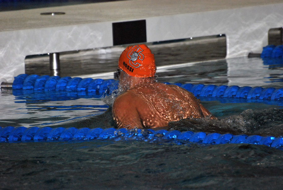 16th Union College Winter Invitational Photo